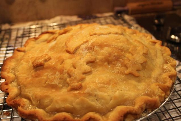 Apple Pie Pic_comp