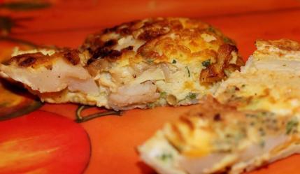 potato broccoli frittata piece_comp