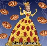 pizza-queen