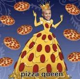 pizza-queen