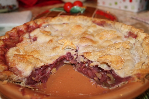 apple-cranberry-walnut-pie