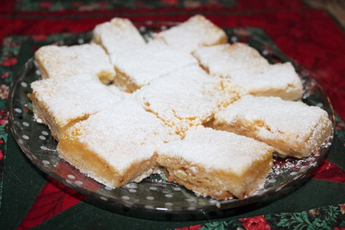 lemon squares (2) - Copy